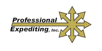 Professional Expediting, Inc.